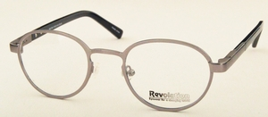 Revolution Eyewear REV728