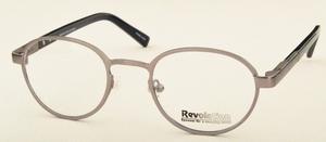 Revolution Eyewear REV728