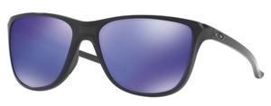 Oakley REVERIE OO9362 03 Black Ink / Violet Iridium