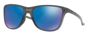 Oakley REVERIE OO9362 Sunglasses