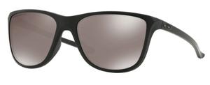 Oakley REVERIE OO9362 08 Matte Black / Prizm Black Polar