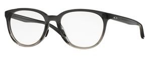 Oakley Reversal OX1135 Eyeglasses