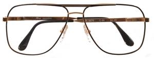 Dolomiti Eyewear Revue 0076 Eyeglasses