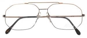 Dolomiti Eyewear Revue 111 Eyeglasses