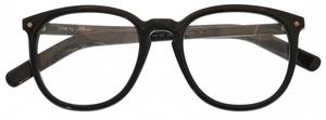 Dolomiti Eyewear Revue 653 Men