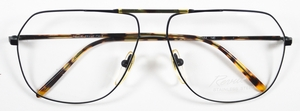 Dolomiti Eyewear Revue 805 Eyeglasses