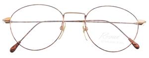 Dolomiti Eyewear Revue 810 Eyeglasses