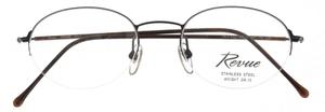 Dolomiti Eyewear Revue 813F Women
