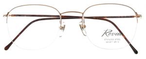 Dolomiti Eyewear Revue 814 Eyeglasses
