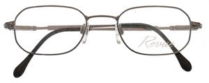 Dolomiti Eyewear Revue 870 Eyeglasses