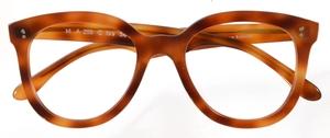 Dolomiti Eyewear Revue A210 Eyeglasses