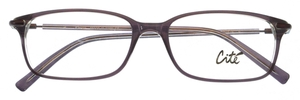 Dolomiti Eyewear Revue CT19 Eyeglasses