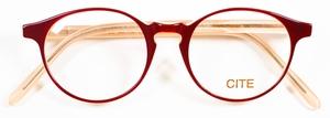 Dolomiti Eyewear Revue CT20 Eyeglasses