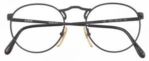 Dolomiti Eyewear Revue LZ1 Eyeglasses