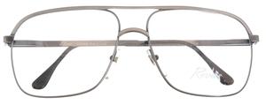 Dolomiti Eyewear Revue M1040 Eyeglasses