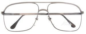 Dolomiti Eyewear Revue M1040 Men