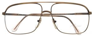 Dolomiti Eyewear Revue M40 Men