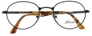 Dolomiti Eyewear Revue M514 Eyeglasses