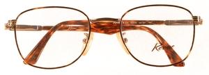 Dolomiti Eyewear Revue M515 Eyeglasses