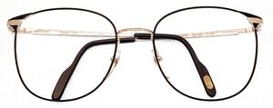 Dolomiti Eyewear Revue M77 Eyeglasses
