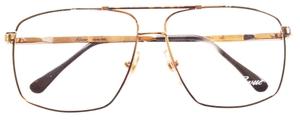 Dolomiti Eyewear Revue Path Eyeglasses