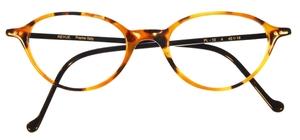 Dolomiti Eyewear Revue PL10 Eyeglasses