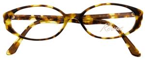 Dolomiti Eyewear Revue PL11 Eyeglasses