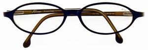 Dolomiti Eyewear Revue PL12 Eyeglasses