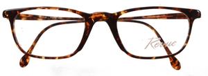 Revue Revue PL3 Eyeglasses