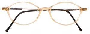 Dolomiti Eyewear Revue PL6 Eyeglasses