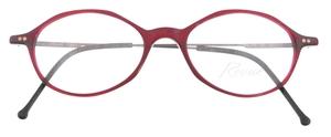Dolomiti Eyewear Revue PL6 Women