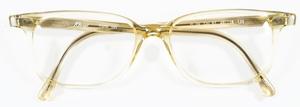 Dolomiti Eyewear Revue PL9 Eyeglasses