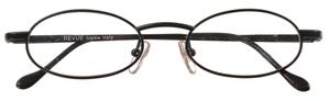 Dolomiti Eyewear Revue RU7 Eyeglasses