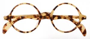 Dolomiti Eyewear Revue 16 Men