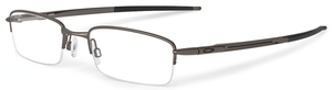 Oakley Rhinochaser OX3111 Prescription Glasses