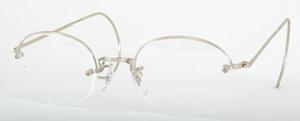 Art-Craft Rimway Eyeglasses