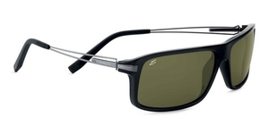 Serengeti Flex Series Rivoli Sunglasses