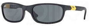 Ray Ban Junior RJ9056S Sunglasses