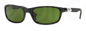 Ray Ban Junior RJ9056S Sunglasses
