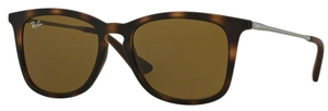 Ray Ban Junior RJ9063S Sunglasses