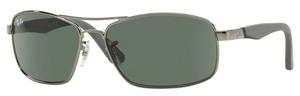 Ray Ban Junior RJ9536S Sunglasses