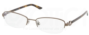 Ralph Lauren RL5067 Brown