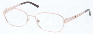 Ralph Lauren RL5080 Light Pink