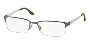 Ralph Lauren RL5089 Eyeglasses