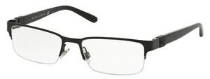Ralph Lauren RL5090 Eyeglasses