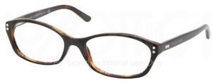 Ralph Lauren RL6091 Glasses