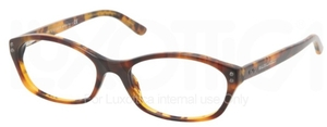 Ralph Lauren RL6091 Prescription Glasses