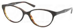 Ralph Lauren RL6093 Prescription Glasses