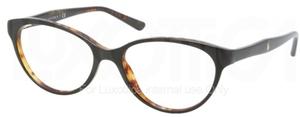 Ralph Lauren RL6093 Eyeglasses