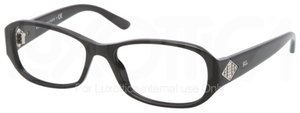 Ralph Lauren RL6095B 12 Black